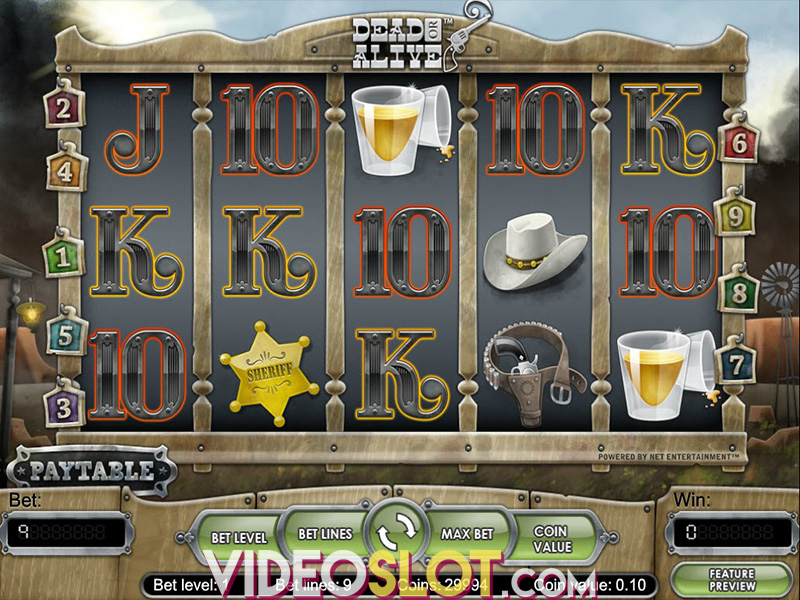 video slot free online when pigs fly