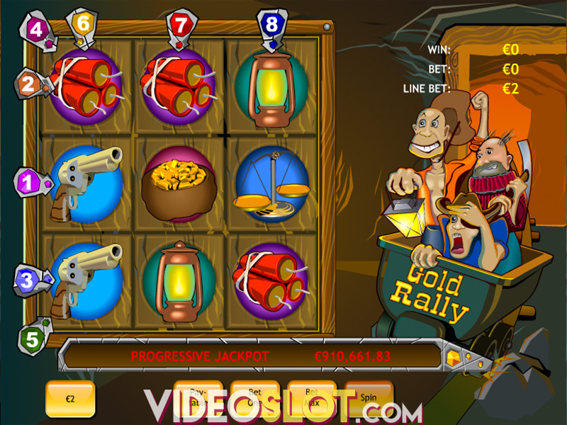 Intertops classic casino mobile