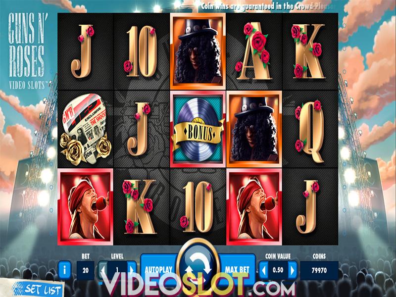 online casino ratings book of ra bonus