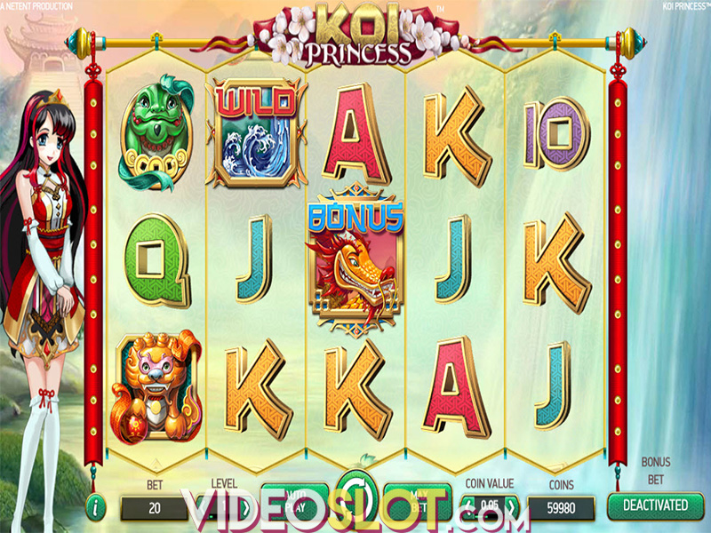free casino games online red riding hood online
