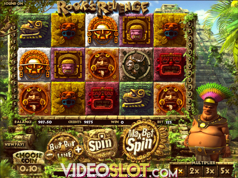 Fairies Forest online slot – ingen download spil gratis