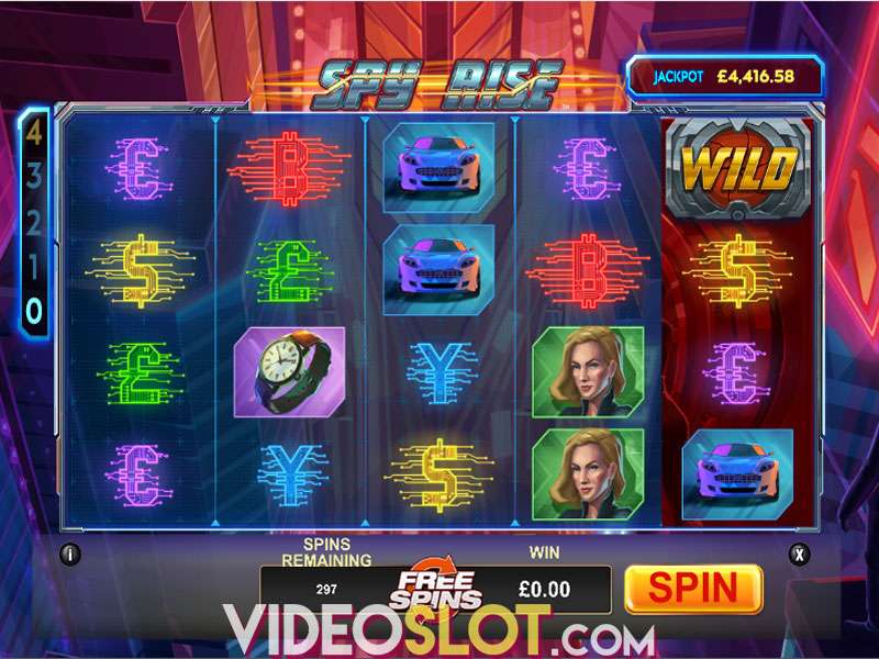 Another great feature of these slots is that their progressive jackpot can grow faster if they play with their friends.That is because most of these progressive slots include some social interactions.The gamer needs to connect his/her profile from Facebook or Twitter to the account used for playing slots with a progressive jackpot.Hayrabolu