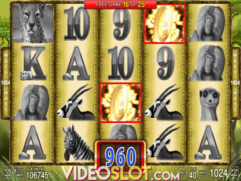 rain man casino Online