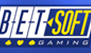 BetSoft Slots