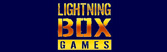 Lightning Box Slots