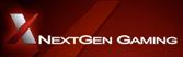 NextGen Slots