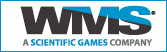 WMS Slots