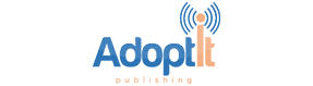 AdoptIt Publishing