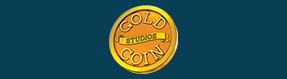 Gold Coin Studios