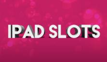 iPad Slots