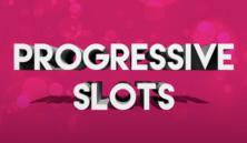 Progressive Online Slots