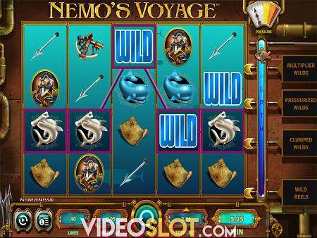 slotomania slots vegas casino itunes