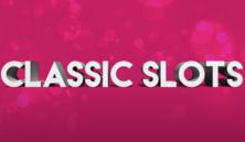Classic Slots
