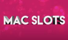 Mac Slots