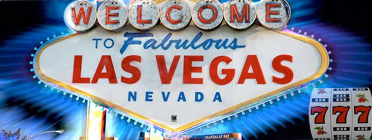online vegas casino  slots