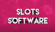 video slots software