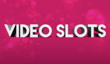 Online Video Slots