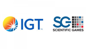 IGT and Scientific Games join hands