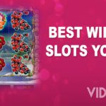Best Winter-Themed Slots You Can Bet On