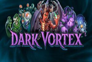 Dark Vortex slot review
