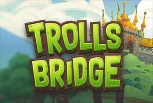 Trolls Bridge slot review
