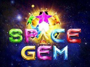 Space Gem slot review