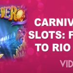 Play carnival-themed slots and win big