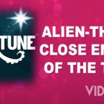 Play the best Alien-themed video slots
