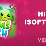iSoftBet slots with the highest RTP