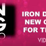 Iron Dog Studio software review
