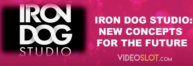 Iron Dog Studio software review