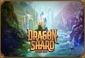 Dragon Shard slot review