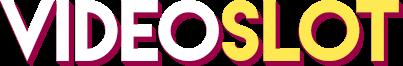 VideoSlot.com