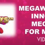 Megaways Mechanics Explained