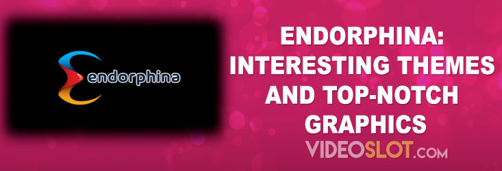 Endorphina Software Review