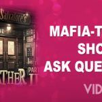 Best mafia-themed video slots