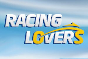 Yggdrasil latest release, Racing Lovers, combines casino and horse racing.