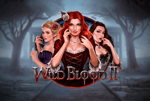Get ready for a brand-new fantasy-themed game in the market, titled Wild Blood II